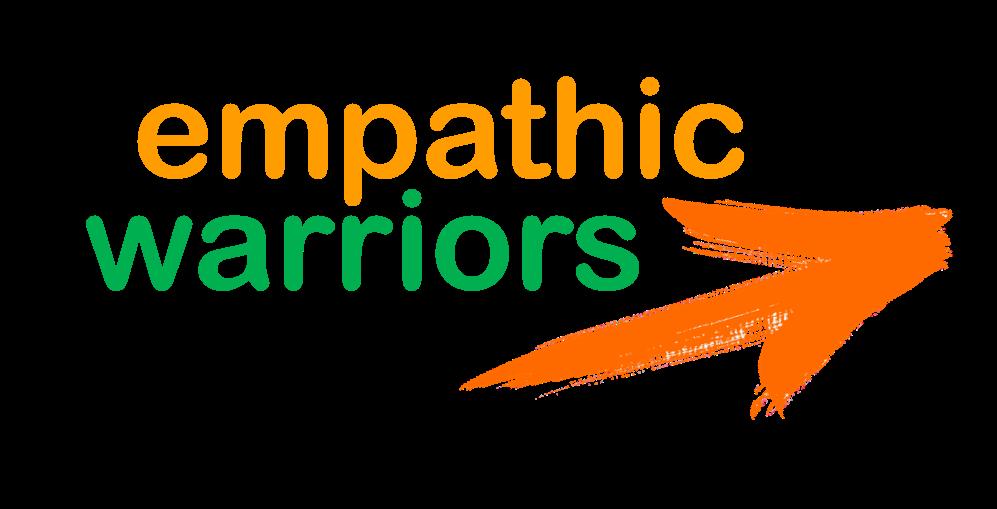 Empathic Warriors