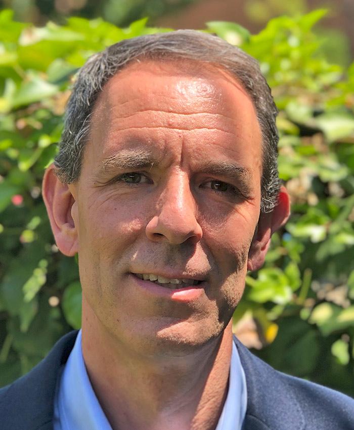 Juan Luis Ramón Pérez