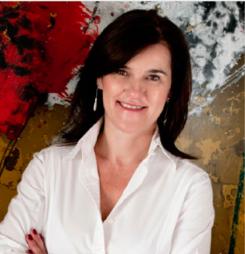 Mariola H. Quesada
